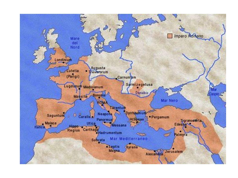 Lingue neolatine (nuove dal latino) o lingue romanze ( romanice loqui): italiano- francese – rumeno – portoghese- spagnolo- sardo- ladino- provenzale –catalano- romancio-vallone