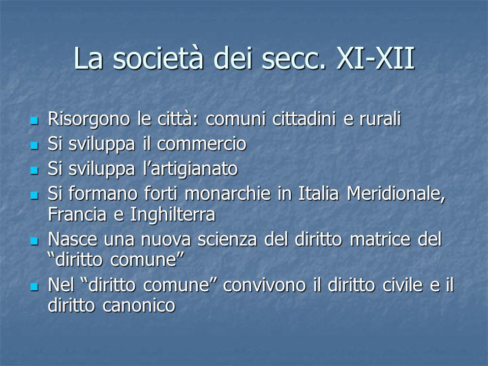Digestum Infortiatum Libro 31, con la Glossa di Accursio, Bologna, Collegio di Spagna, ms.
