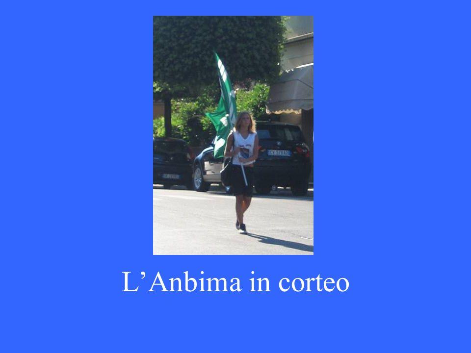 Le foto contenute in questa presentazione sono state scattate da Marco Angella con Canon PowerShot A85 domenica 30 agosto 2008 Marco Angella Via Lunigiana n° 16 54027 – Pontremoli (MS) Tel.