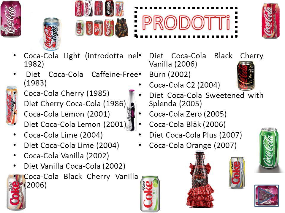 La missione di Coca-Cola Italia è di dissetare i consumatori, essere partner dei clienti, premiare gli stakeholder e migliorare la vita delle comunità locali.stakeholder