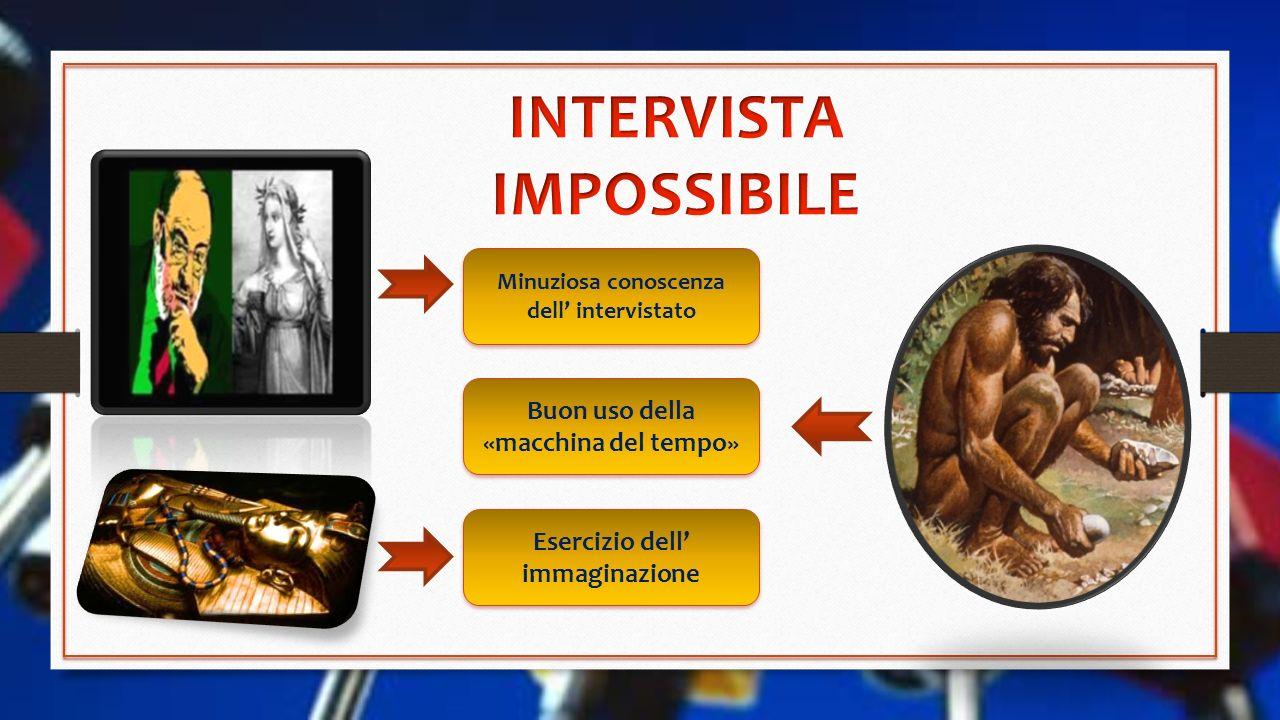 Nelle sue mani Pavia assume un aspetto IMPRENDITORIALE ed INNOVATIVO.