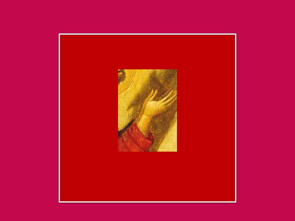 Davvero «in nessun'altra parte della Sacra Scrittura guardiamo così profondamente dentro il mistero interiore di Gesù come nella preghiera sul Monte d
