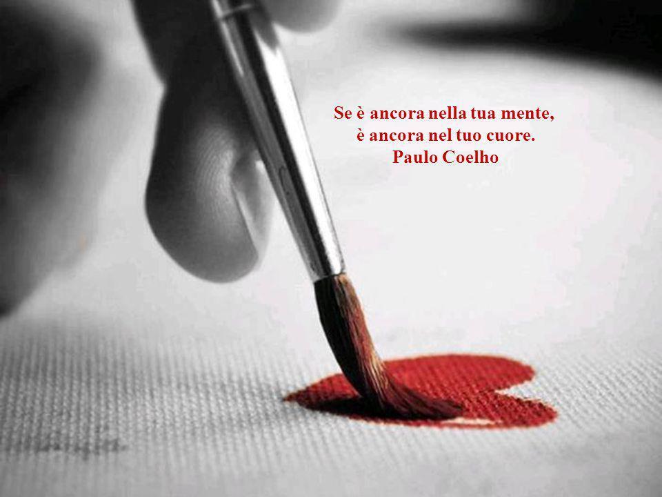 Bisogna avere un cuore per capire quello altrui. Gustave Flaubert
