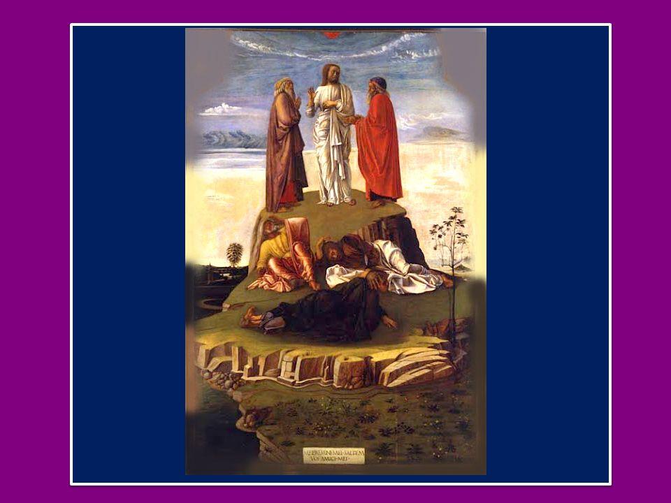Insieme con il digiuno e le opere della misericordia, la preghiera forma la struttura portante della nostra vita spirituale.