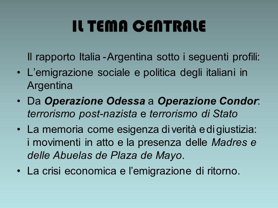Cooperazione Operatori di Pace – Campania ONLUS e AICEW, Associazione Insegnanti per la Cooperazione Educativa sul Web www.operatoripacecampania.it www.operatoripacecampania.it