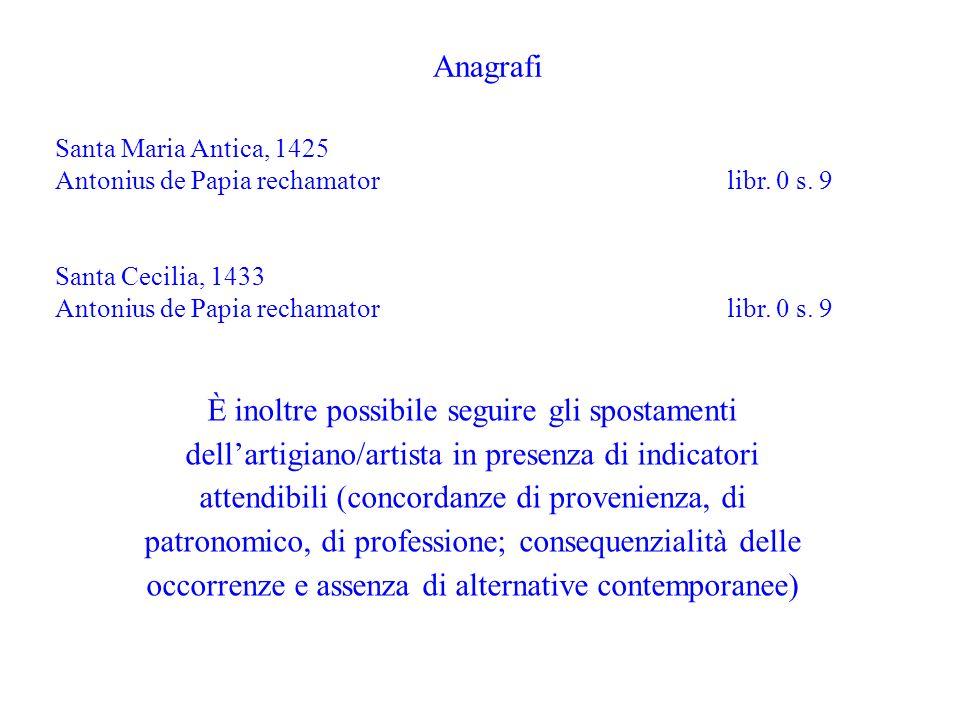 Anagrafe, SantEufemia 1472: m.