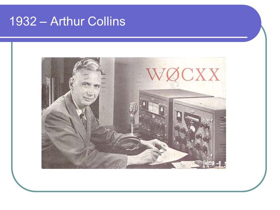 Nel 1931 Guglielmo Marconi installa e inaugura con il Papa Pio XI la Radio Vaticana. La Radio Vaticana