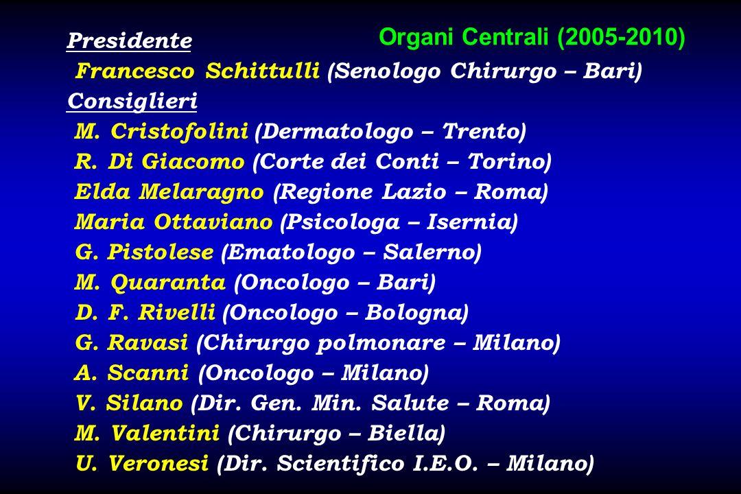 Come diventare volontario di LILTDona onlineIl volontario della Lega Italiana contro i Tumori collabora alle attività dell Ente attraverso le Sezioni Provinciali presenti su tutto il territorio nazionale.