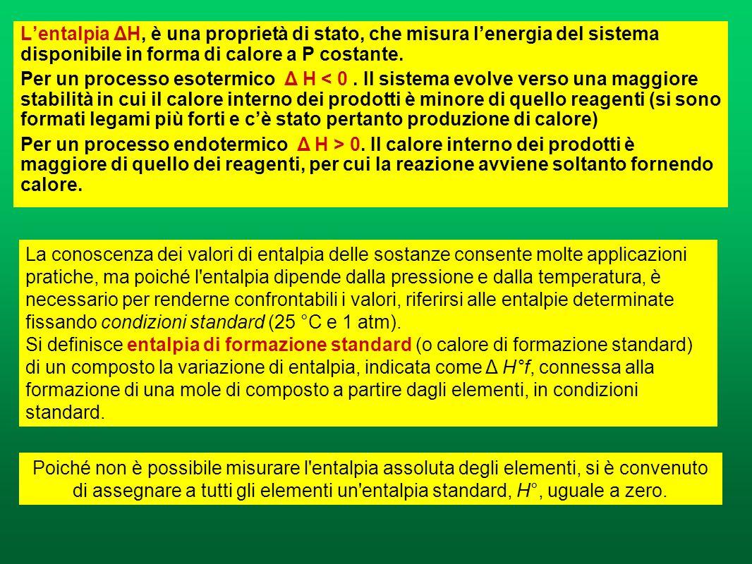 CO 2 + H 2 OGlucosio + O 2 Ciclo del carbonio FOTOSINTESI Processo endoergonico, assorbimento di energia solare RESPIRAZIONE CELLULARE Processo esoerg