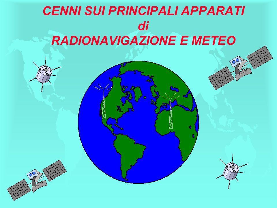 G P S Global Positioning System G P S Global Positioning System Il sistema GPS conosciuto anche con il nome NAVSTAR (Navigation Satellite Timing and Ranging) è stato realizzato ed attualmente gestito dal Dipartimento della Difesa statunitense negli anni 70, sperimentato trà l85 ed il 90, è diventato operativo nel 1993.
