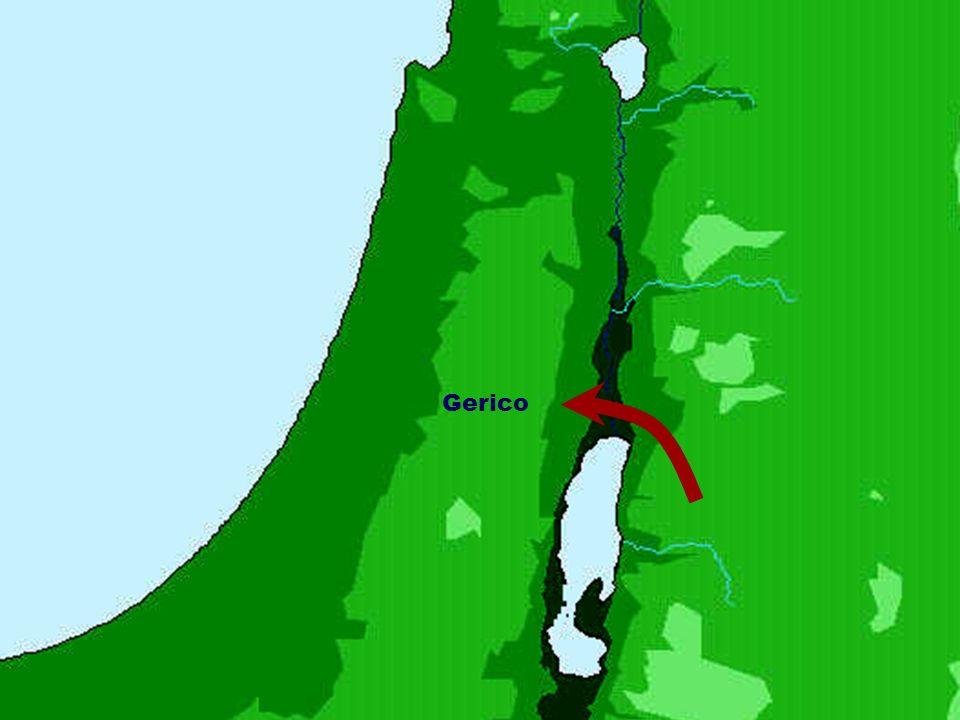 Il passaggio del Giordano Fermare le acque (3:14-16) Fermare le acque (3:14-16) Pietre di memoria (4:9) Pietre di memoria (4:9) Risultati del passaggio (5:1) Risultati del passaggio (5:1) Incontro con lAngelo (5:13-14) Incontro con lAngelo (5:13-14)