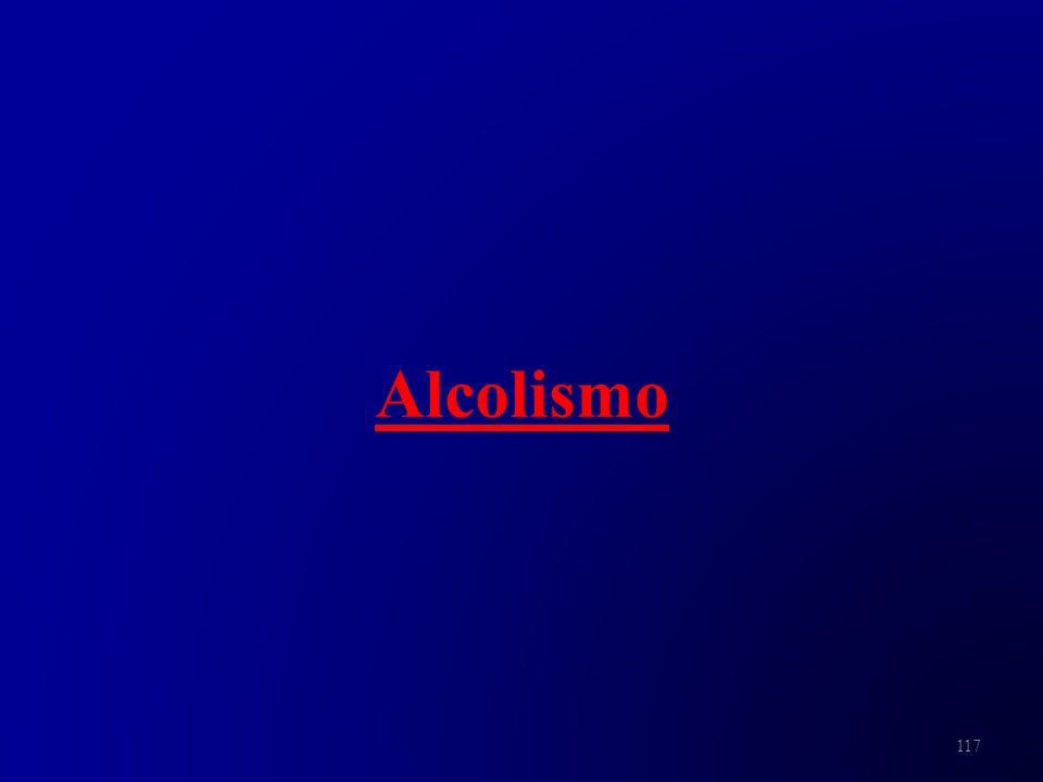 Alcolismo 117