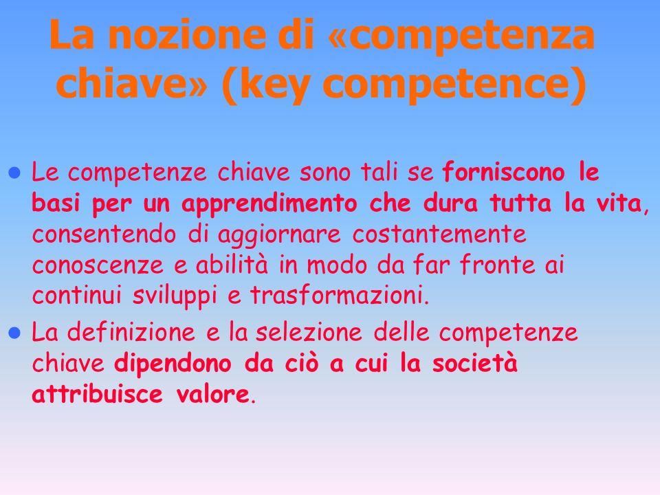PISA 2003 – Autoefficacia e risultati in matematica degli studenti italiani 407 525 Stefania Pozio _ Centro Nazionale PISA