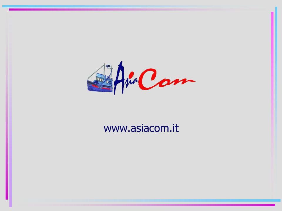 www.asiacom.it