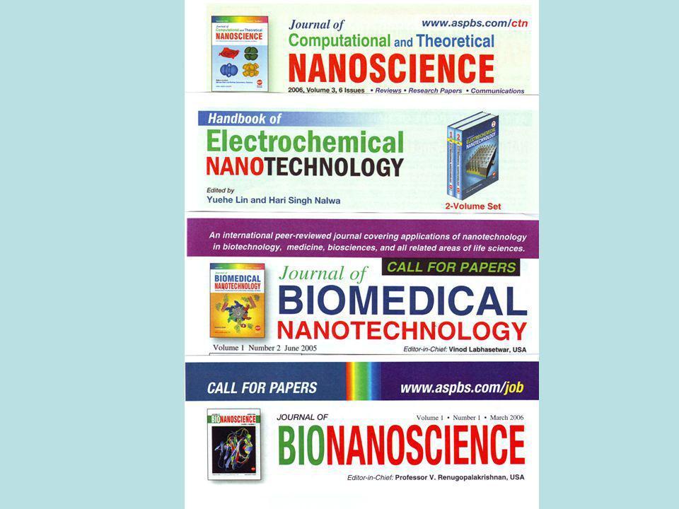 Luminescenza (visibile) DNA bersaglio substrato Applicazioni in medicina Identificazione di sequenze di DNA con nanocluster DNA sonda NC Radiazione (UV)