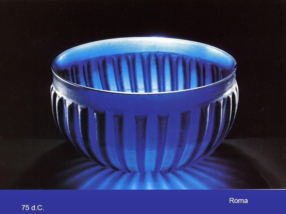 75 d.C. Roma