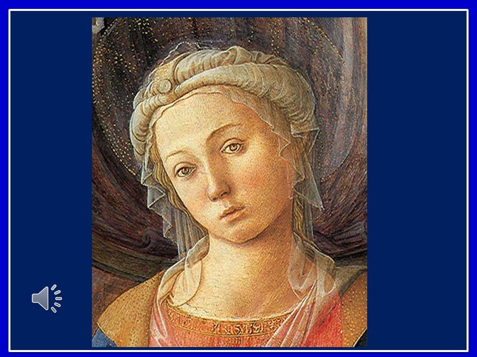 Invochiamo con fiducia la Vergine Maria, Regina degli Apostoli, affinché ogni battezzato diventi sempre più una