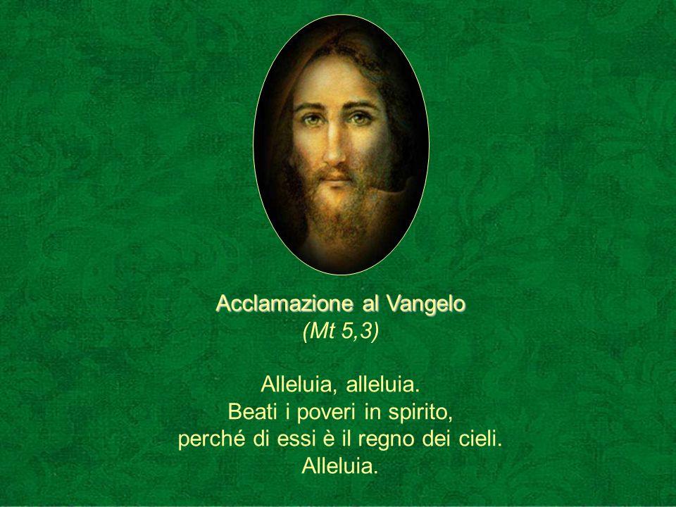 Invece ora, una volta sola, nella pienezza dei tempi, egli è apparso per annullare il peccato mediante il sacrificio di se stesso.