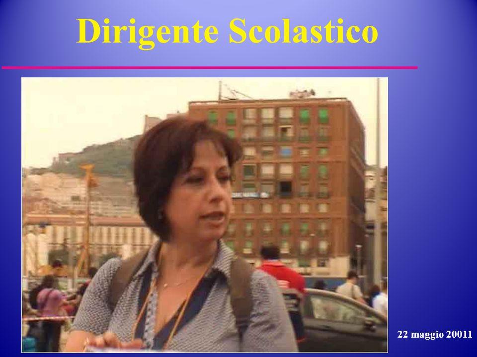LORO SEGNO DI LEGALITA NOI SOGNO DI LIBERTA 23 maggio 20011