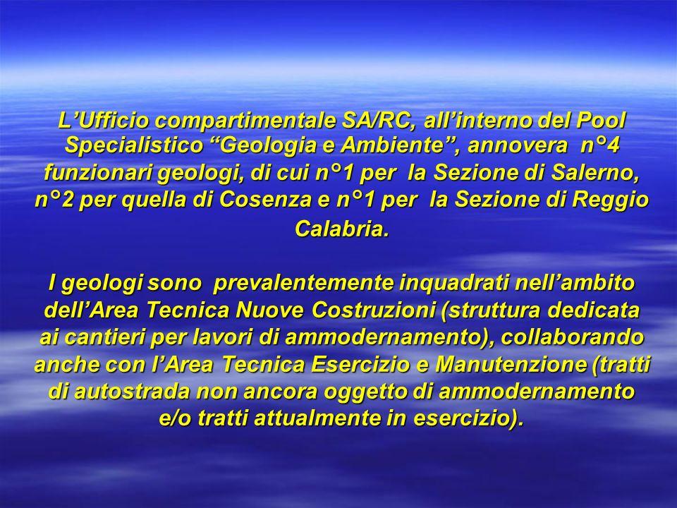 Legge 11-02-94 n°109 e s.m.i.(c.d. Legge Merloni) Legge 11-02-94 n°109 e s.m.i.