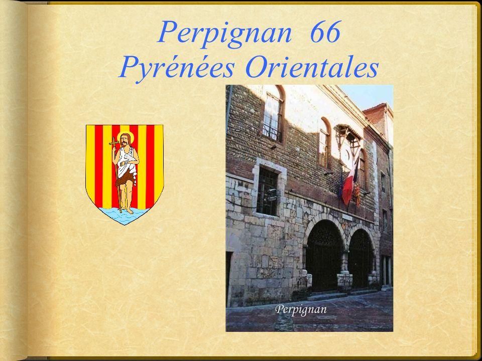 Montpellier 34 Hérault