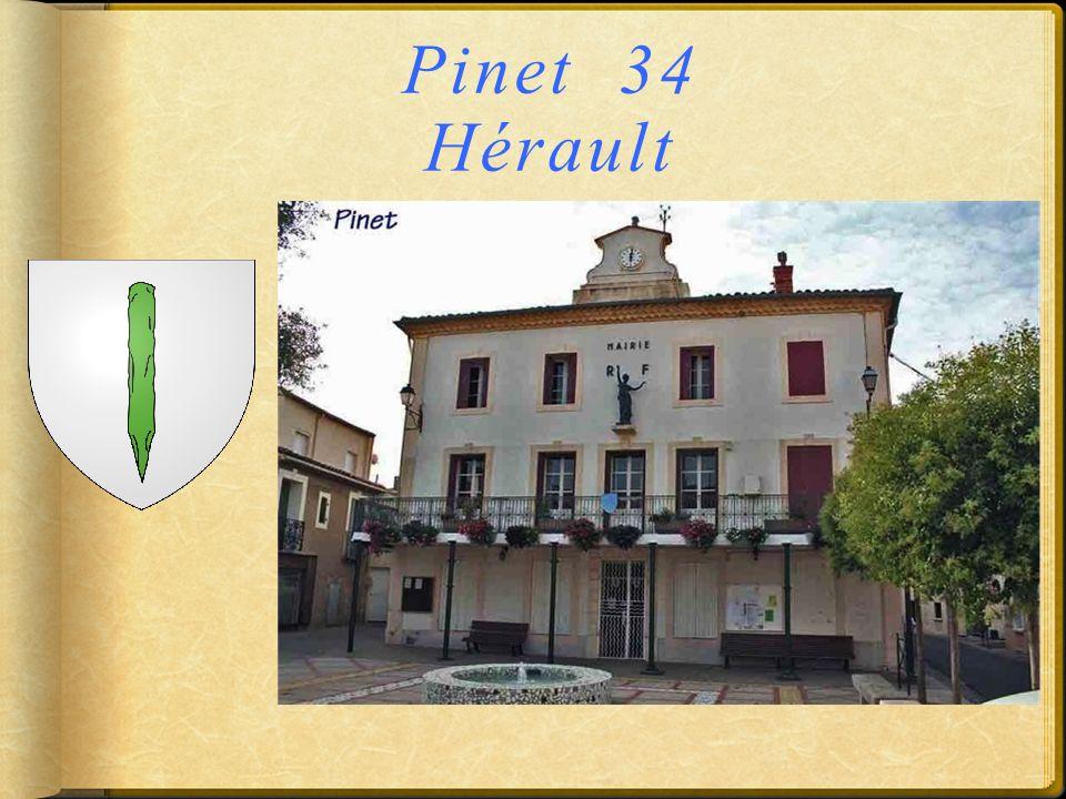 Perpignan 66 Pyrénées Orientales