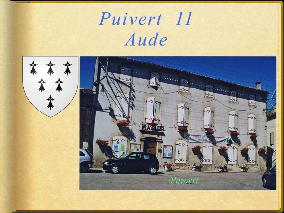 Pinet 34 Hérault