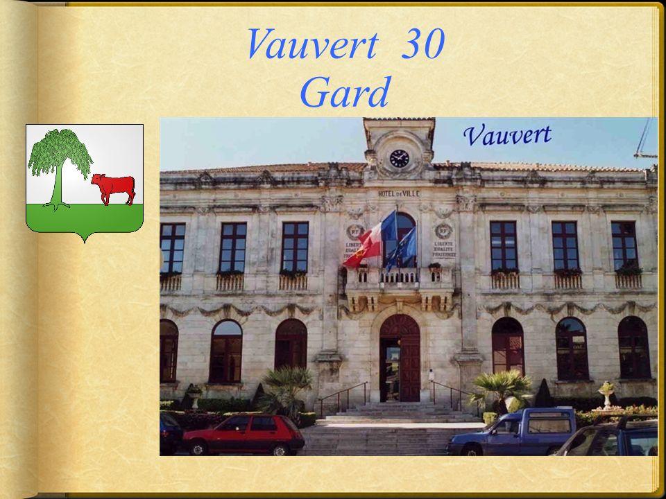 Puivert 11 Aude