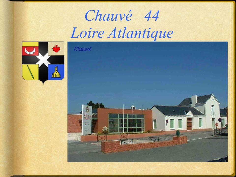 Château du Loire 72 Sarthe