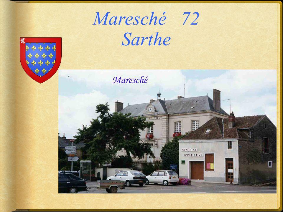 LOie 85 Vendée