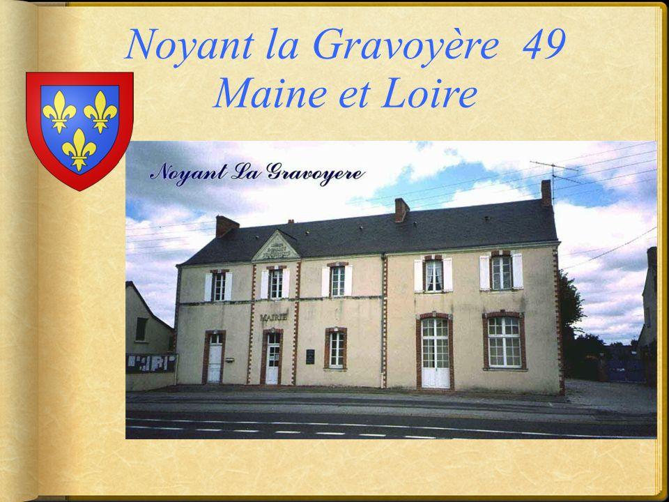 Nantes 44 Loire Atlantique