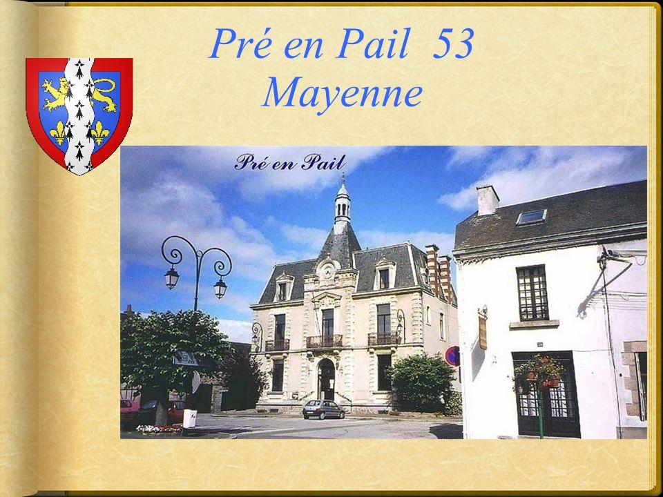 Noyant la Gravoyère 49 Maine et Loire