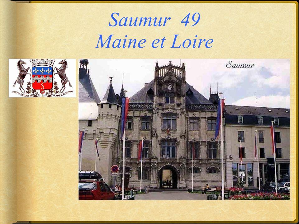 Sainte Marie sur Mer 44 Loire Atlantique