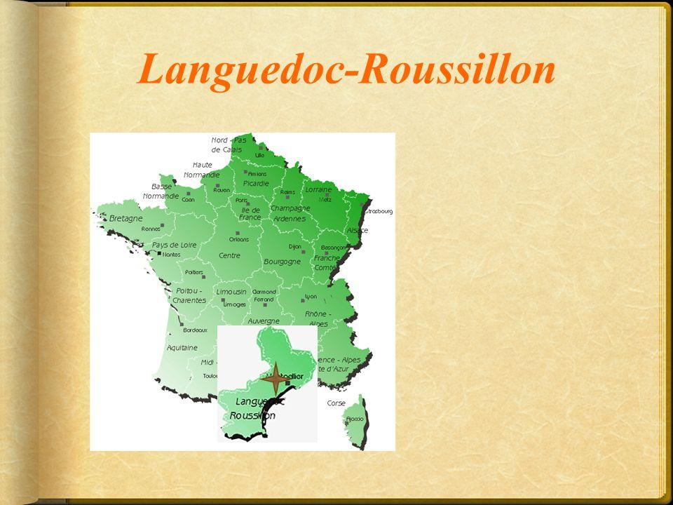 Maresché 72 Sarthe