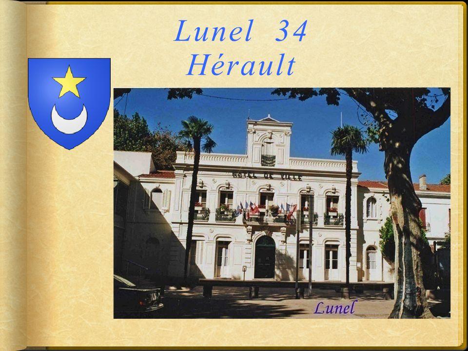 Clermont lHérault 34 Hérault
