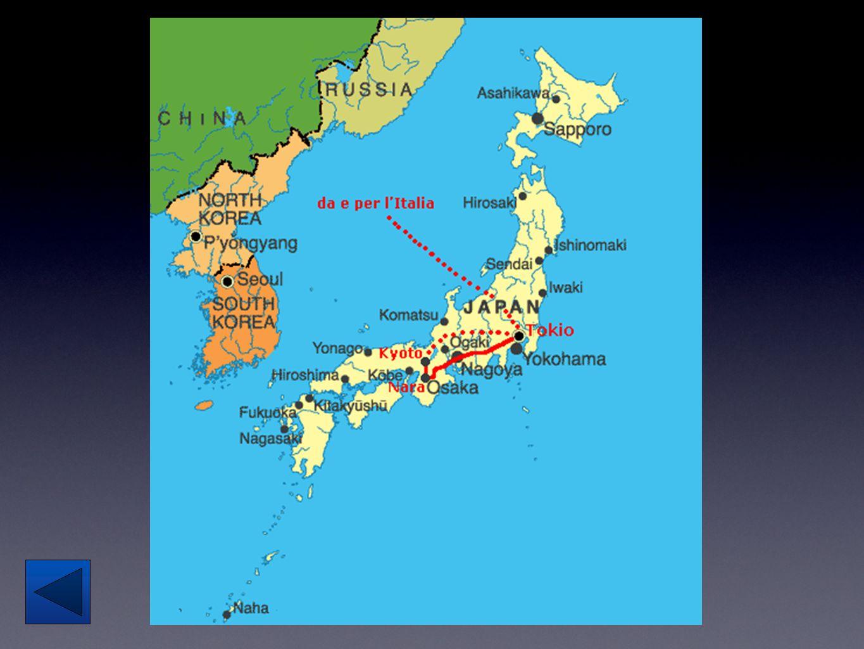La storia Nel 1920 il Giappone si unì alla Lega delle Nazioni divenendone un membro del consiglio di sicurezza, ma nel 1933 ne uscì in seguito alle critiche per l occupazione della Manciuria del 1931.
