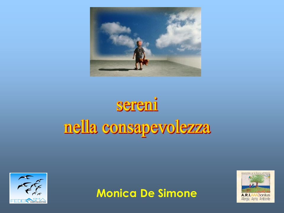 Monica De Simone