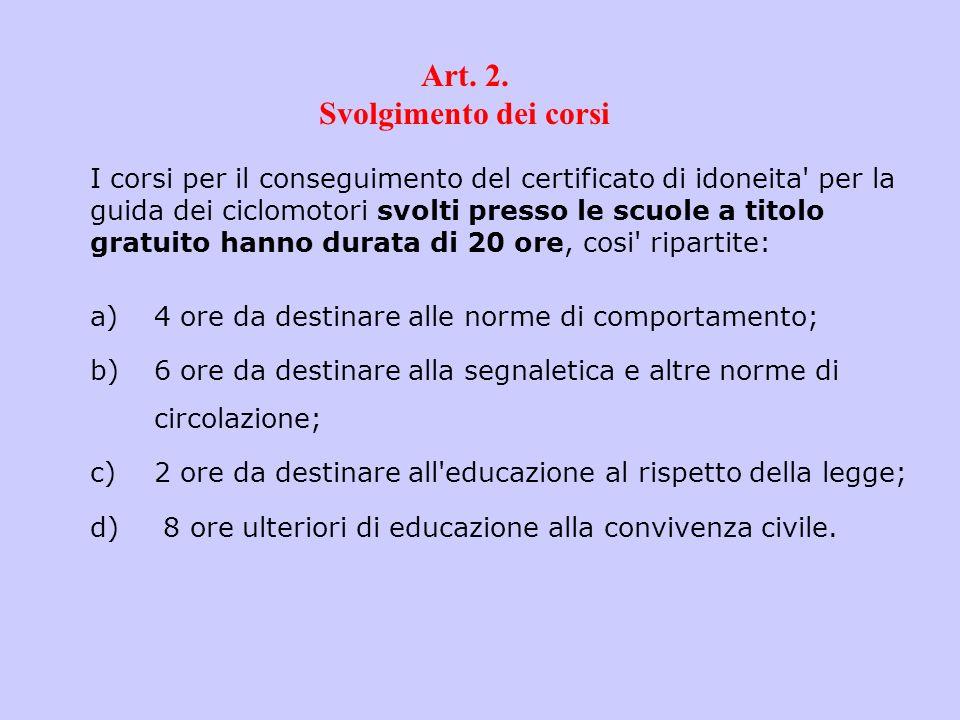 Art.157.