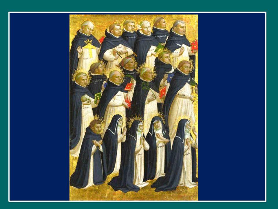Papa Francesco ha dedicato lUdienza Generale di mercoledì 30 ottobre 2013 in Piazza San Pietro alla Comunione dei Santi Papa Francesco ha dedicato lUd