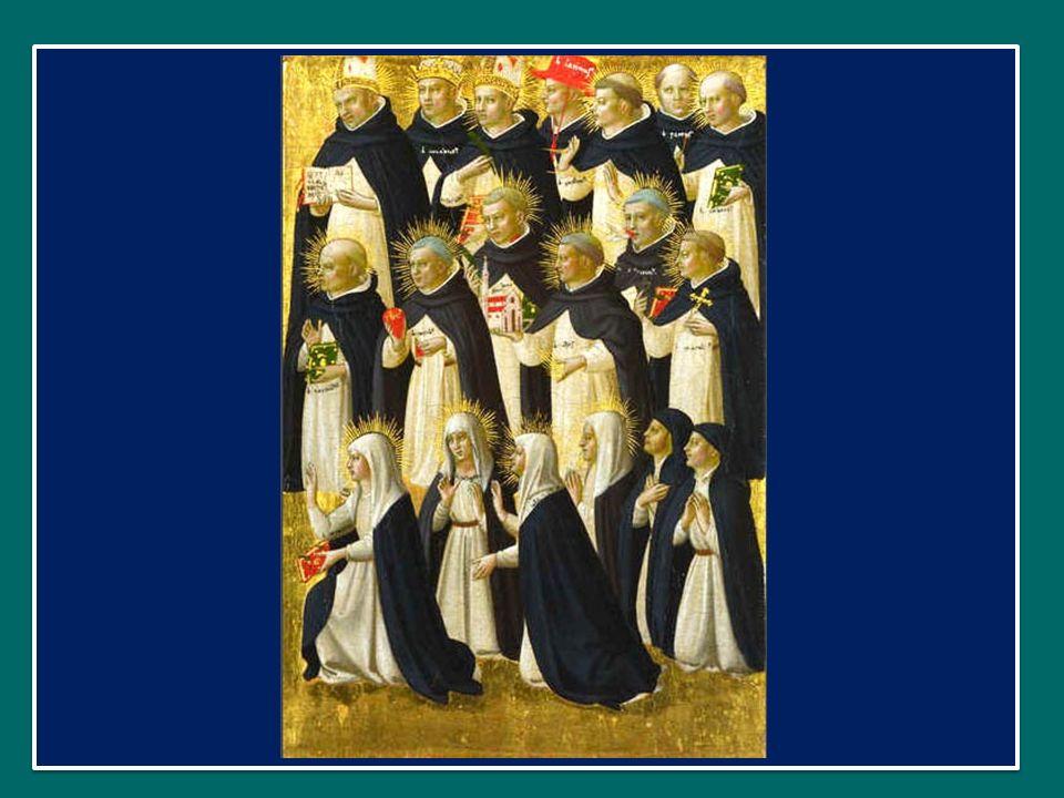 de quorum solemnitate gaudent Angeli, di questa solennità gioiscano gli angeli et collaudant Filium Dei. e con noi lodano il Figlio di Dio.