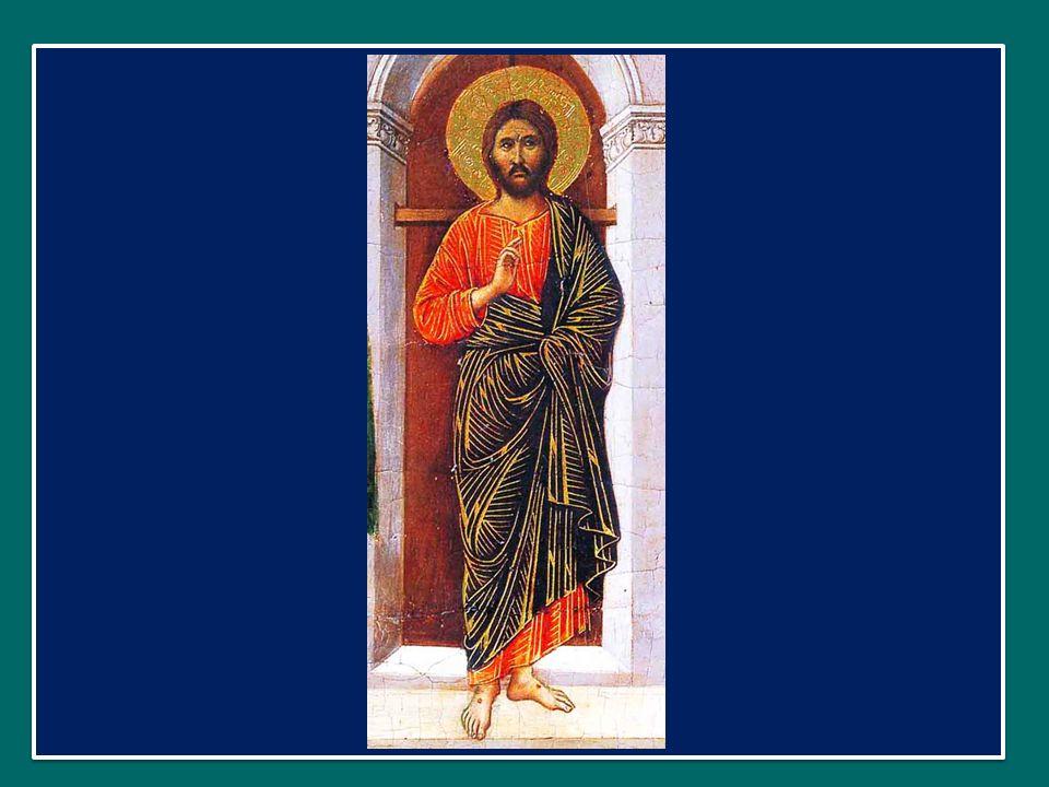 Papa Francesco ha dedicato lUdienza Generale di mercoledì 20 novembre 2013 in Piazza San Pietro alla Remissione dei peccati. Il potere delle chiavi Pa