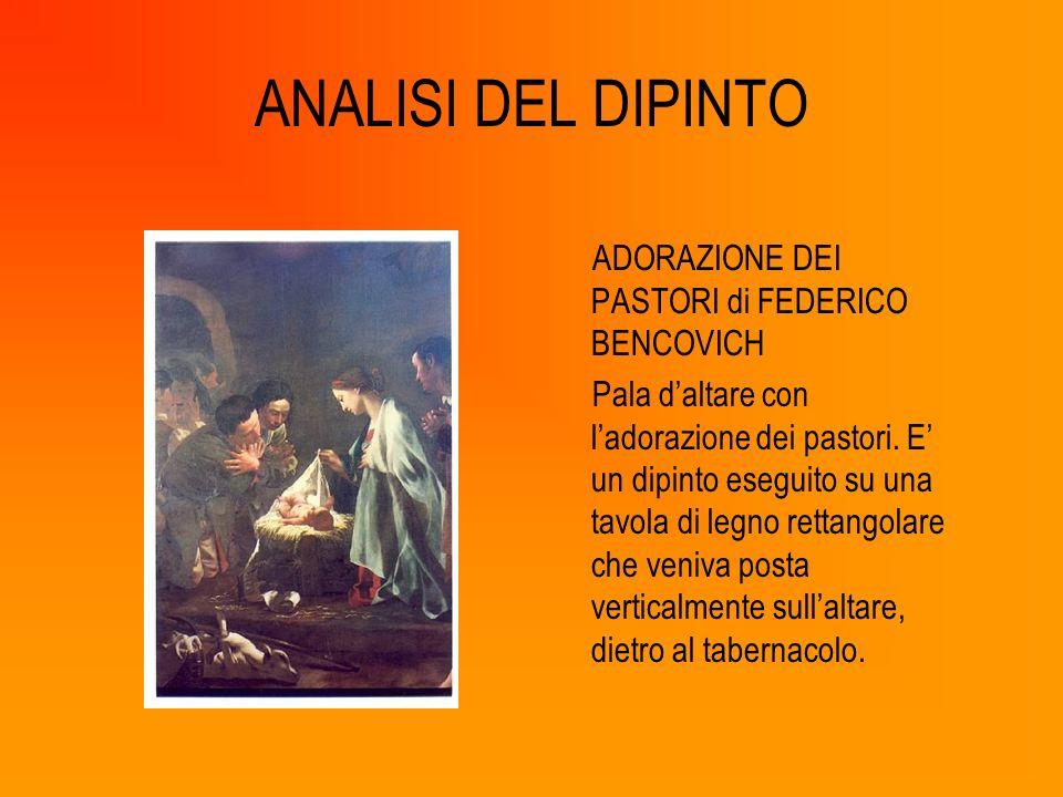Isabella Sisorio_Francesca Vanti