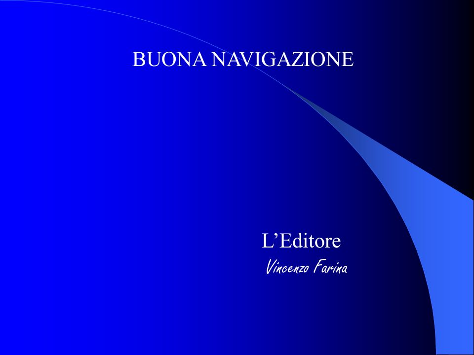 E previsto anche l'invio gratuito al proprio domicilio delle nostre novità editoriali (FASCICOLI E CD EDITORIALI completi di play, pdf e basi original