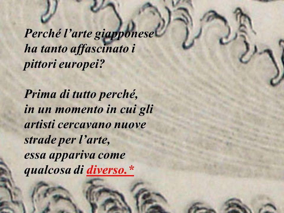 Ed ecco un famoso manifesto di Toulouse Lautrec.
