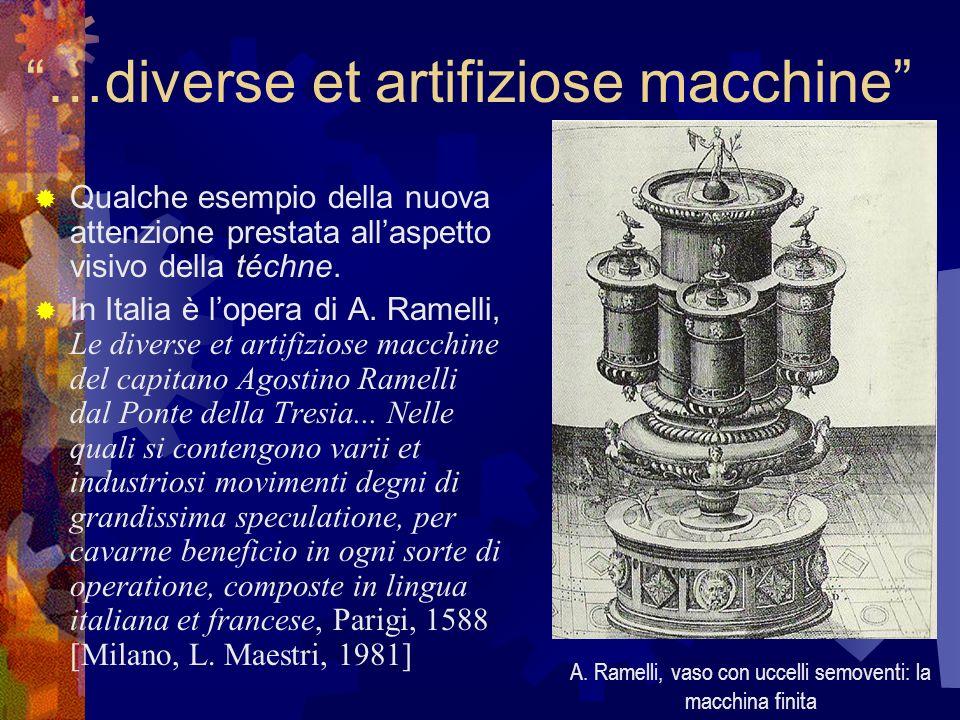 Il metodo socratico Si trattava, per le arti meccaniche, di scendere nelle botteghe, andare a vedere come lavoravano gli operai, descrivere le loro macchine, ecc.