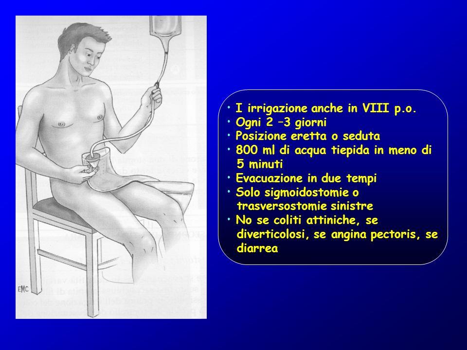 Catetere venoso centrale