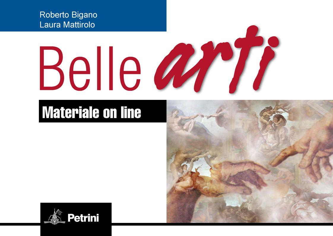 Belle Arti Petrini © 2009 DeAgostini Scuola SpA - Novara Venezia e la pittura tonale Nel Cinquecento Venezia era un centro artistico e culturale di prima grandezza.