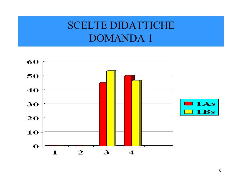 47 DOMANDA 3