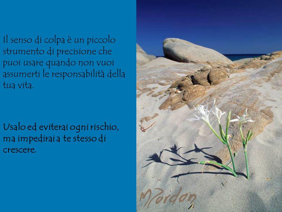 Fotografie di Marco Pordon Testi di W.W.Dyer Rielaborato da tess Home Page: http://it.geocities.com/marco64photo/