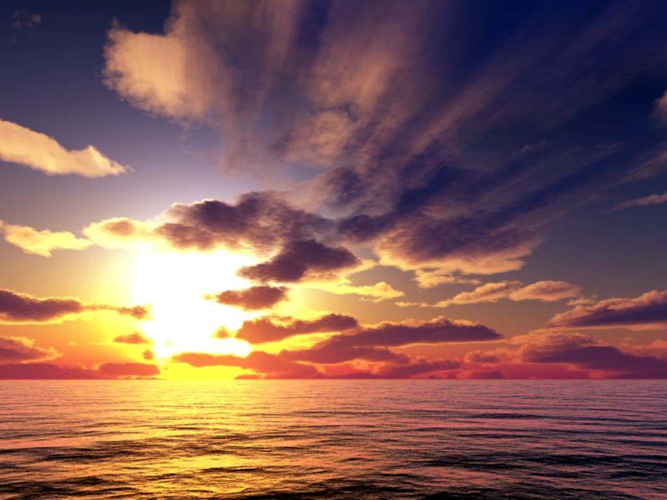 Molti pensano che la santità consista nel fare cose straordinarie perché per loro ordinario è sinonimo di mediocre,mentre nel piano di Dio ordianario è ciò che è conforme alla natura delluomo.